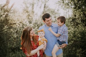 View More: http://kaylajeanphoto.pass.us/karambelasfamily